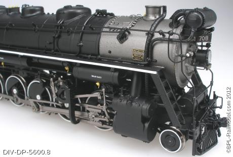 DIV-DP-5600.8