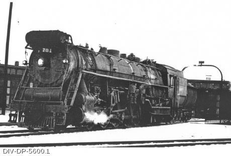 DIV-DP-5600.1