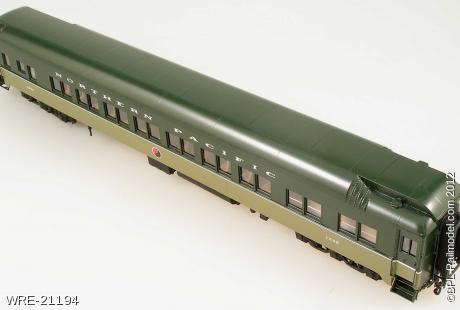 WRE-21194