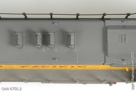 OMI-6750.2