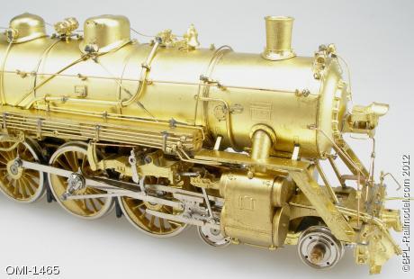 OMI-1465