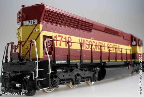 OMI-6057.1C