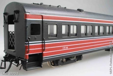 OMI-3220.1
