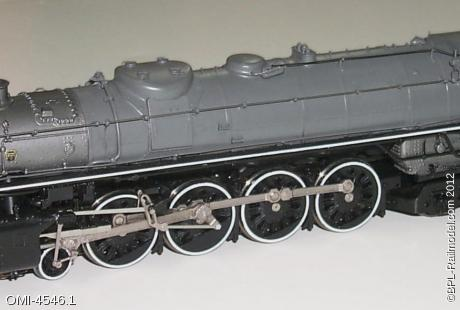 OMI-4546.1