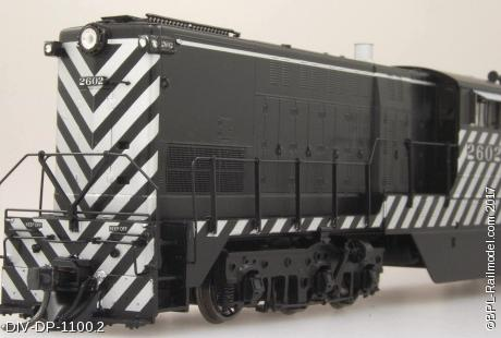 DIV-DP-1100.2