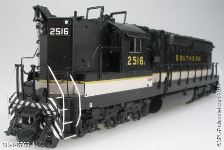 OMI-6763.1
