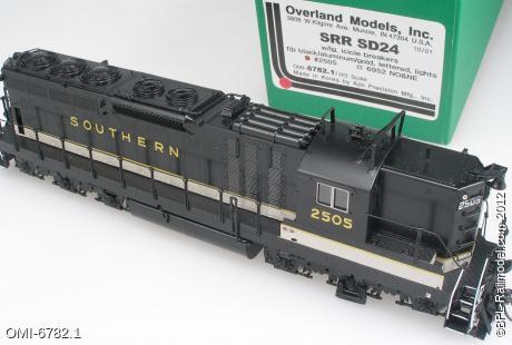 OMI-6782.1