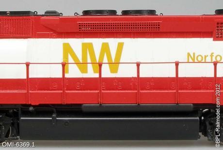 OMI-6369.1
