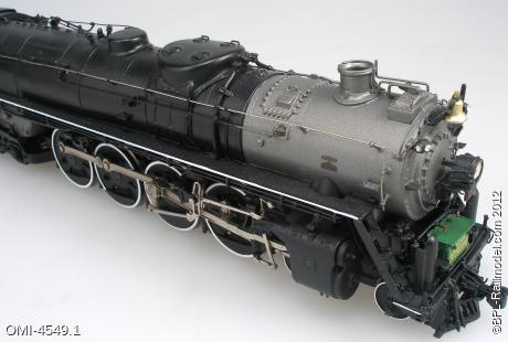 OMI-4549.1