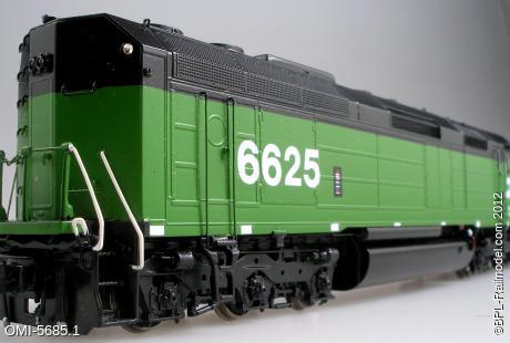 OMI-5685.1