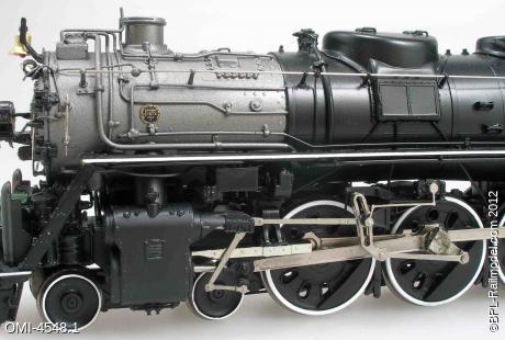 OMI-4548.1