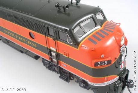 DIV-DP-2069