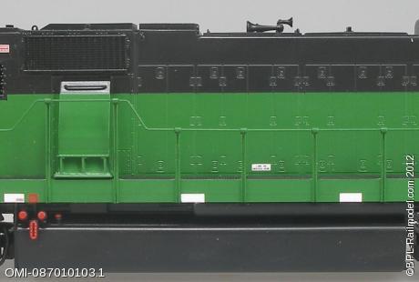 OMI-087010103.1
