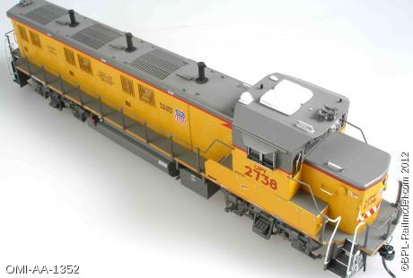 OMI-AA-1352