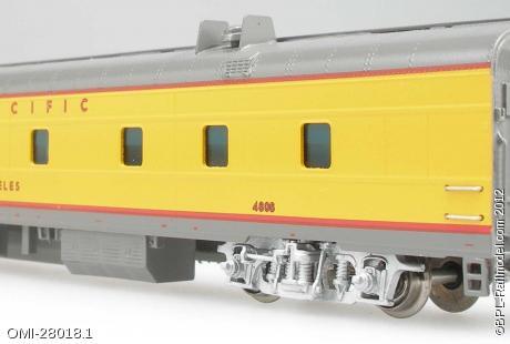 OMI-28018.1