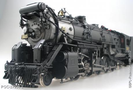 PSC-17936.1